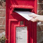 Communicatie van tussen huurder in Nederland en verhuurder in Groot-Brittanië verloopt via Holydays